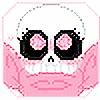 Speedpainter08's avatar