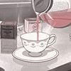 Speedpaintwithmoon's avatar