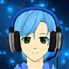 SpeedPegasusZX's avatar