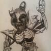 SpeedPlantXD's avatar