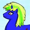 speedrunnerg55's avatar