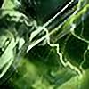 Speedshot's avatar