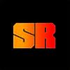 SpeedsteR395's avatar