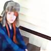 SpeedsterLion's avatar