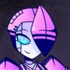 SpeedsterPalette's avatar