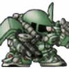 speedstriker's avatar