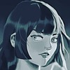 SpeedWagonRequiem's avatar