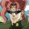 SpeedWaifuG's avatar