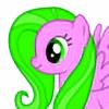 Speedy-Gwen's avatar