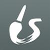 speedy-painter's avatar