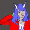 Speedy-Rogue's avatar