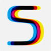 Speedy-Snail's avatar
