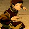 speedy17's avatar
