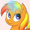 Speedy526745's avatar