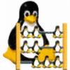Speedy624's avatar