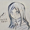 speedyartanime's avatar