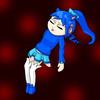 Speedyblue-Rosebud's avatar
