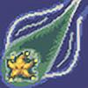 SpeedyCube's avatar