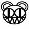 speedydaniel's avatar