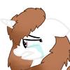 SpeedyDog1234's avatar