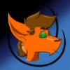 SpeedyDoggo's avatar