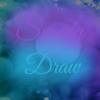 SpeedyDrawFR's avatar