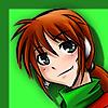 SpeedyDVV's avatar
