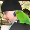speedyfearless's avatar