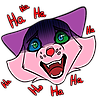 SpeedyFoxDraws's avatar
