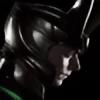Speedygal's avatar