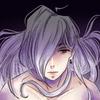 SpeedyGirl34's avatar