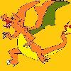 SpeedyGonzales2014's avatar