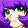 SpeedyHimura's avatar