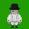SpeedyKeith's avatar