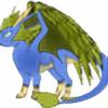 Speedykitten1643's avatar