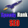 speedyrankseo's avatar