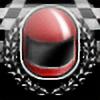 SpeedyRedy's avatar