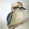 Speedyrulez's avatar