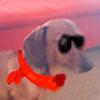 Speedyscout122's avatar