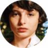 SpeedySilver's avatar