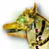 SpeedySpacebar's avatar