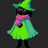 SpeedyTheGoat's avatar
