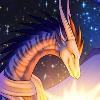 Speedytig's avatar