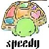 speedyturtle956's avatar