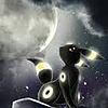SpeedyUmbreon's avatar