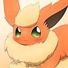 SpeeedyBoy's avatar