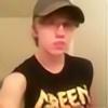 Speek-Up's avatar