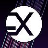 SpeendlexMK2's avatar