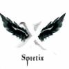 Speetix's avatar