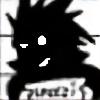 Speezi's avatar
